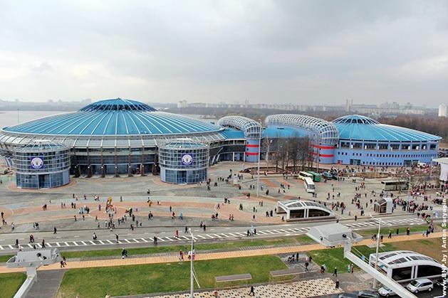 Arena-2.jpg