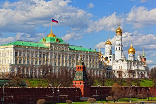 Blizzard_Kreml.jpg